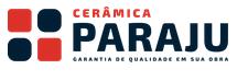 Cerâmica Paraju