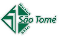 Mosaicos São Tomé